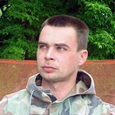 Василий Белка
