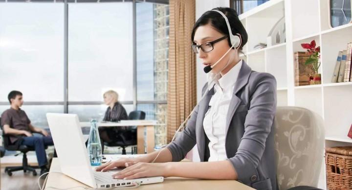 JivoSite – мощный инструмент коммуникации с клиентом