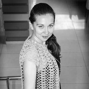 О компании Seo2: Irina, картинка, фото, изображение