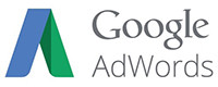 Головна: adwords-2seo, картинка, фото, изображение