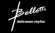 belloty Головна, картинка, фото, изображение