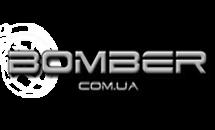 bomber Головна, картинка, фото, изображение