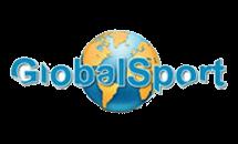 global-sport, картинка, фото, изображение