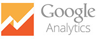 Головна: google-analytiks-2seo, картинка, фото, изображение