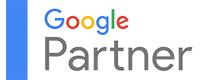 google-partner-2seo Главная, картинка, фото, изображение