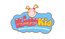 kidy_logo Головна, картинка, фото, изображение