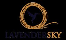 lavendersky Головна, картинка, фото, изображение