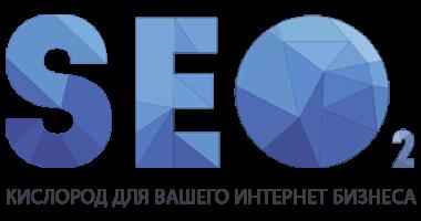 Раскрутка сайта с гарантией Улица Атарбекова прогон xrumer Улица Гагарина (дачный поселок Кокошкино)