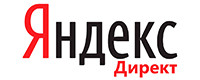 Головна: yandex-direct-2seo, картинка, фото, изображение