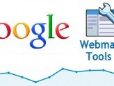 2seo-google-webmaster-tools-164x124 SEO блог, картинка, фото, изображение