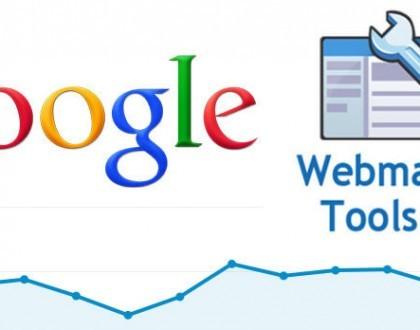 2seo-google-webmaster-tools-420x330, картинка, фото, изображение