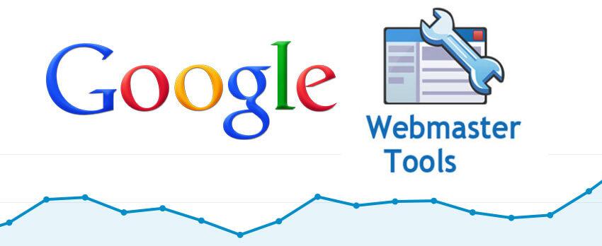 Как добавить сайт в Google ?