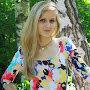 О компании Seo2: Olga_Koval, картинка, фото, изображение