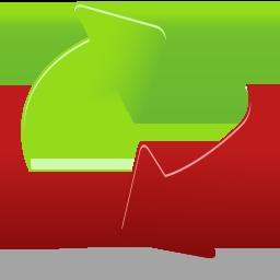 ciklicheskaja-ssilka Циклические ссылки - Как убрать циклическую ссылку?, картинка, фото, изображение