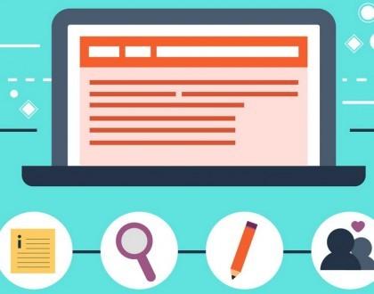 оптимизация контента в 2017 году