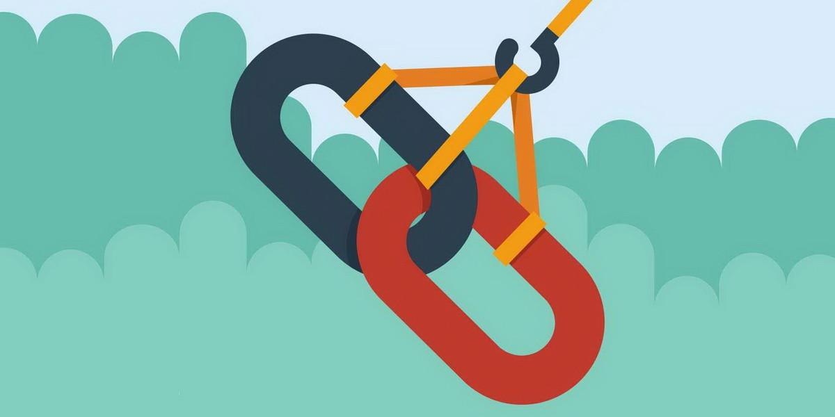 Циклические ссылки - Как убрать циклическую ссылку?