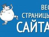 stat-sev-stranicy-164x124 SEO блог, картинка, фото, изображение