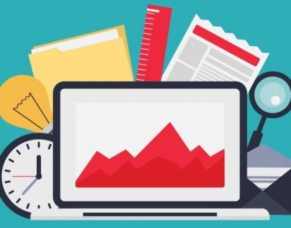 Поисковая оптимизация сайта: советы как избежать краха