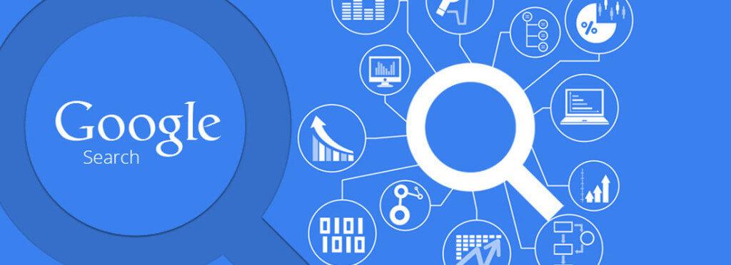 """google-search-2seo-blog 16 способов """"гуглить"""" как профессионал!, картинка, фото, изображение"""
