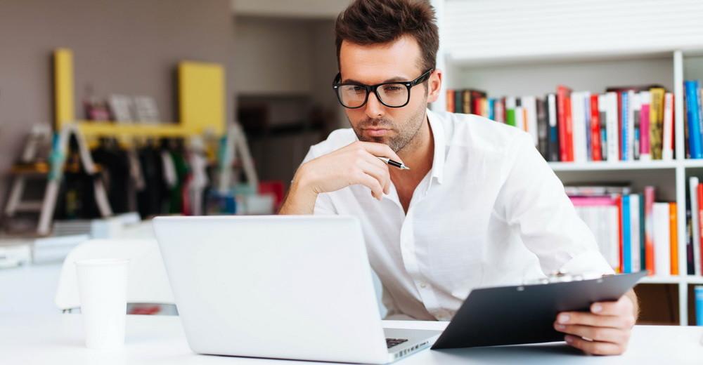 Бесплатная раскрутка сайта: 8 простых способов для продвижения: besplatnoe-prodvizhenie-2seo-com-ua, картинка, фото, изображение