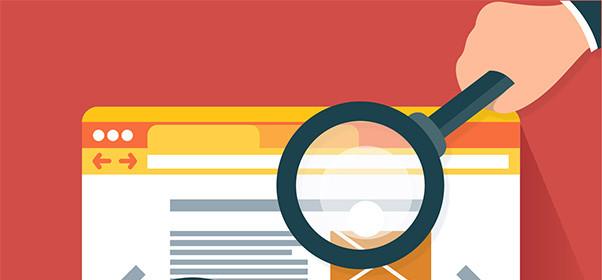 Обзор современных поисковых систем