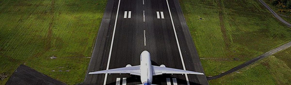 posadochnaya-polosa-2seo-bg Как правильно создать и оптимизировать посадочную страницу?, картинка, фото, изображение