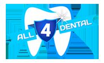 all4dental, картинка, фото, изображение