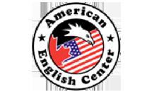 american-english-center, картинка, фото, изображение