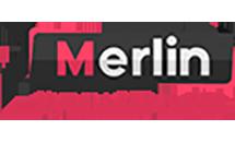 ege-merlin, картинка, фото, изображение