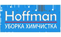 hoffman, картинка, фото, изображение