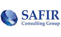 safir, картинка, фото, изображение