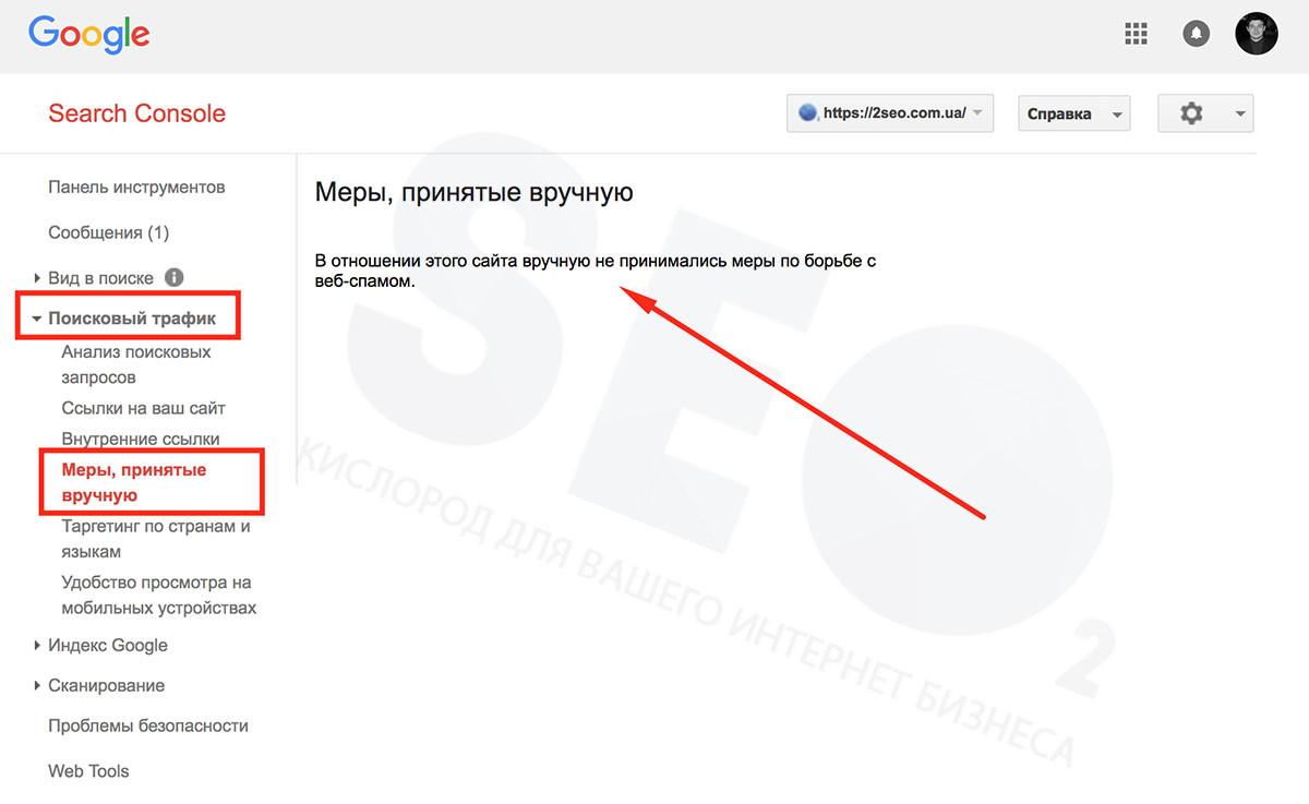 search-webmaster-google-2seo, картинка, фото, изображение