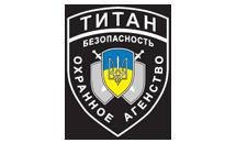 titan-bezpeka, картинка, фото, изображение