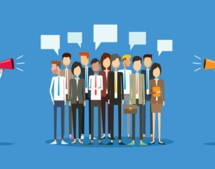 Обсуждаем основы современного крауд-маркетинга: преимущества использования, стратегии и методы реализации в 2018 году