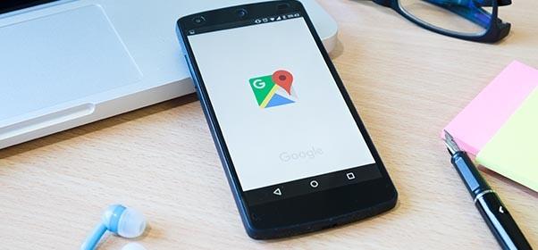 Алгоритмы поисковой системы Google: как увеличить рейтинг сайта легальными методами в 2018 году