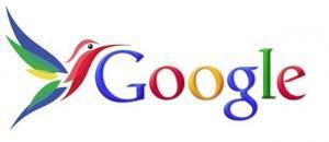 kolibri-seo-300x130 Алгоритмы поисковой системы Google: как увеличить рейтинг сайта легальными методами в 2018 году, картинка, фото, изображение