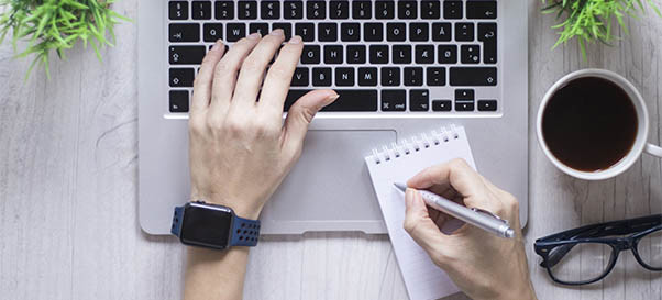 SEO-копирайтинг в 2018 году: пошаговый алгоритм создания и рекомендации к написанию современного оптимизированного контента