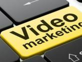 video-marketing-164x124 Головна, картинка, фото, изображение