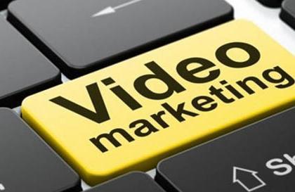 Видеомаркетинг-2018: анализируем форматы роликов, которые помогут решить ключевые задачи бизнеса