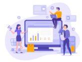 Распространенные ошибки ведения рекламной кампании в Google AdWords, методы их устранения