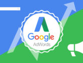 google-adwords-thumb-164x124, картинка, фото, изображение