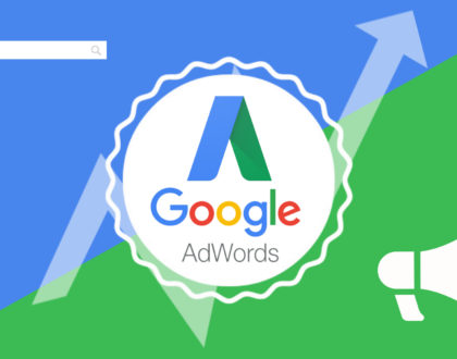 SEO блог: google-adwords-thumb-420x330, картинка, фото, изображение