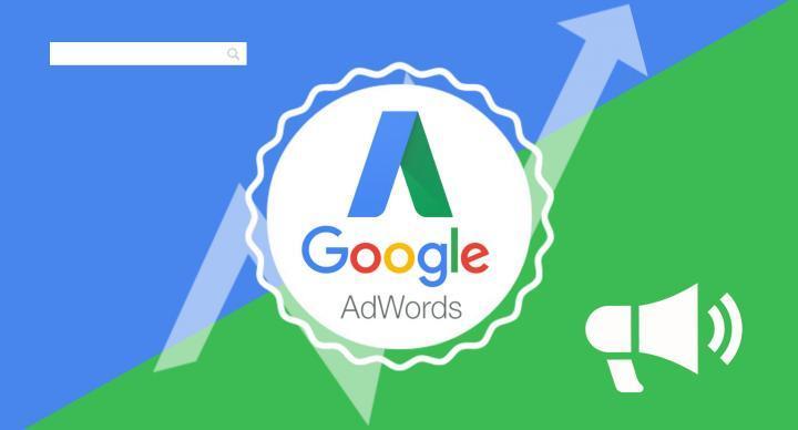 google-adwords-thumb-720x388 Главная, картинка, фото, изображение
