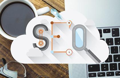 Какие методы актуальны для продвижения сайта в 2019 году?