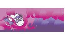 SEO оптимизация сайта: kinder-moda-logo, картинка, фото, изображение