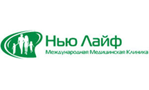 newlife-logo, картинка, фото, изображение