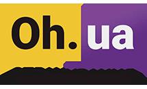 SEO оптимизация сайта: oh-logo, картинка, фото, изображение