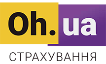 oh-logo, картинка, фото, изображение