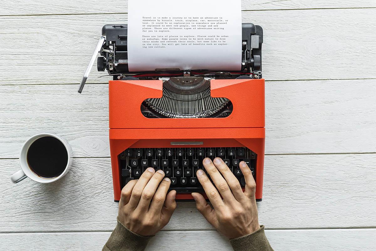 правила выполнения анализа контента, принципы повышения его качества