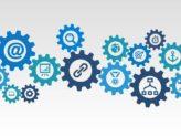 Переоптимизация сайта и чем она может грозить?